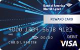 premium visacard