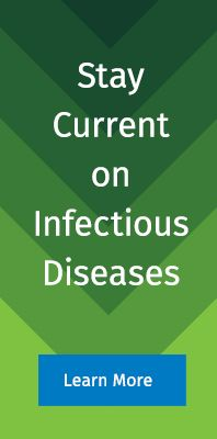 Infectious-Diseases